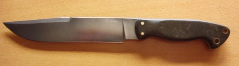 ESEE / Ontario... cuchillos para la aventura Cimg5310