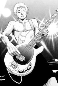 Devines le manga ! - Page 7 Manga10