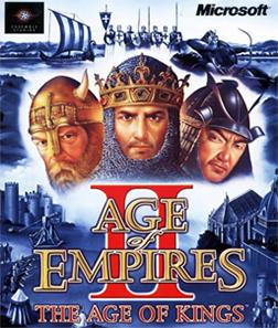 ¿Cual es tu videojuego favorito? - Página 12 Age_of10