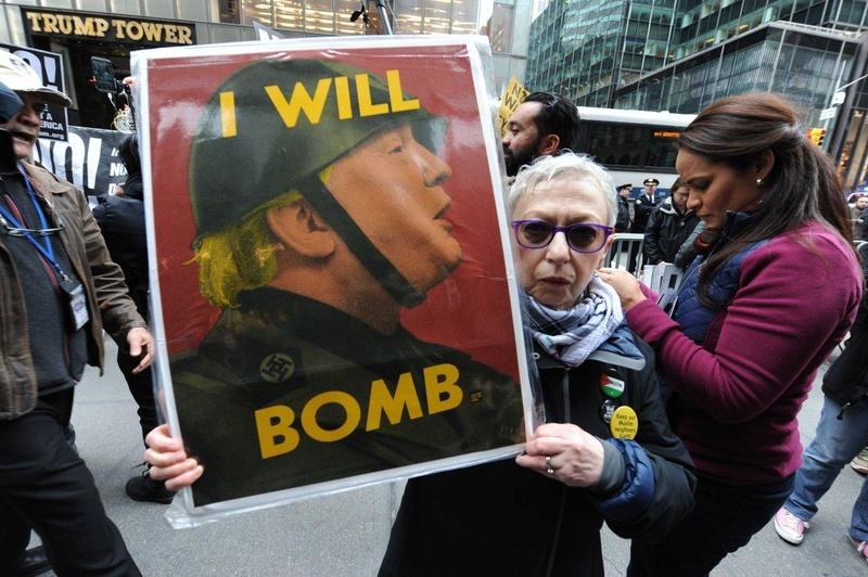 Tình hình Syria cập nhật - Page 6 Protes10