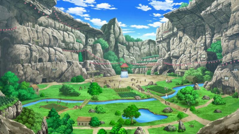 Oficina del Mitsukage  Animan10