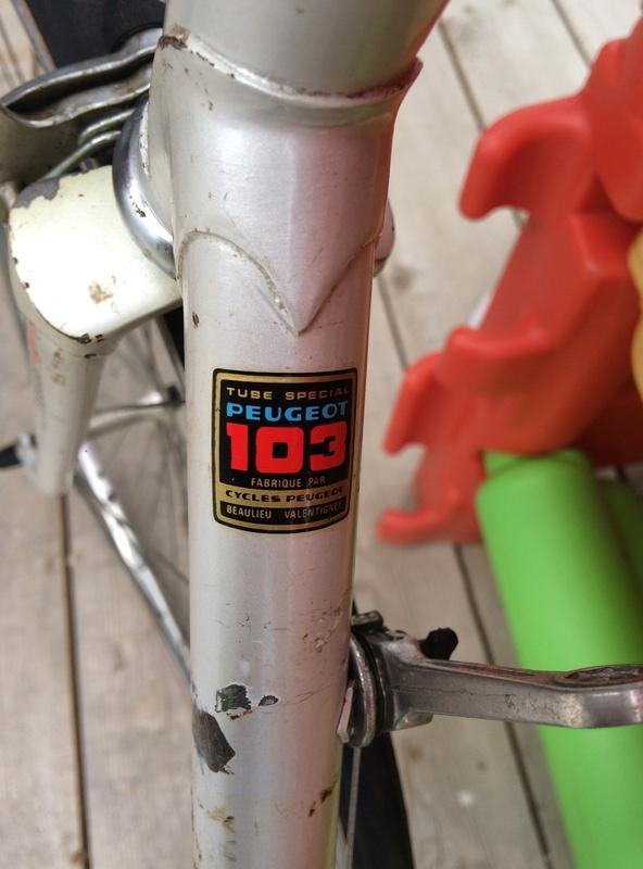 Mon peugeot PBN10 Img_1114