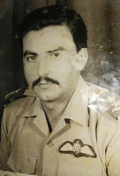 العمليات الجويه العراقيه في 2 / 8 / 1990  Zead_k10
