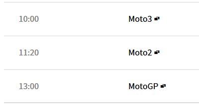 Assitir na TV ao Moto GP e afins na Margem Sul - 04 Junho 2017 115