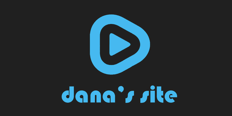 danalee