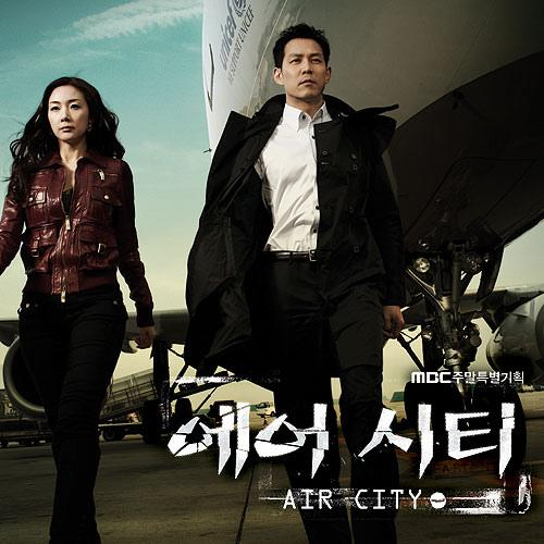 [Download] Colaboraciones & OST Air-ci10