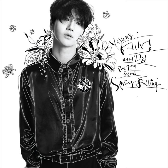 [Download] Yesung Spring10