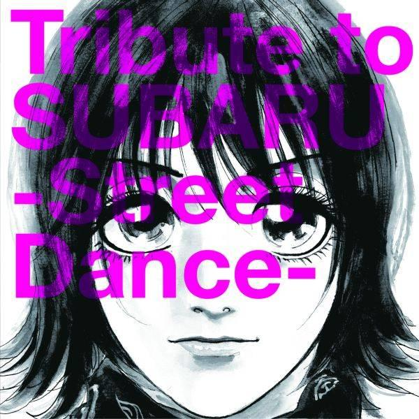 [Download] Tenjochiki - Colaboraciones & OST Tsubar10