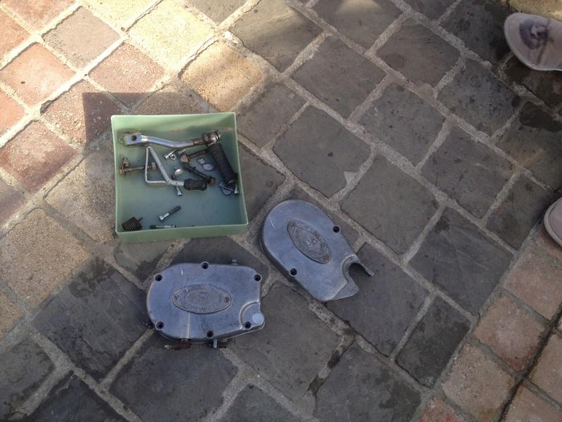 moto biemme italienne Img_0314