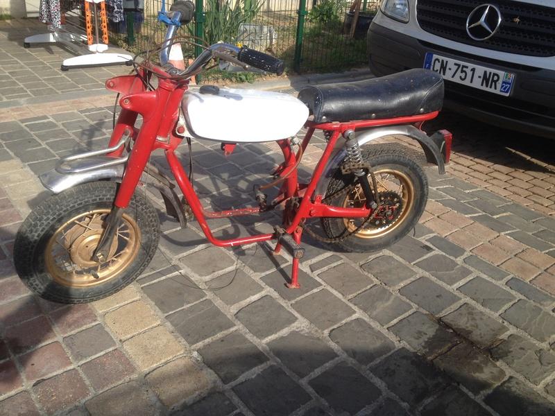 moto biemme italienne Img_0316