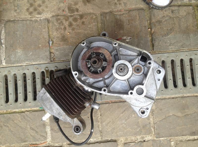 moto biemme italienne Img_0317