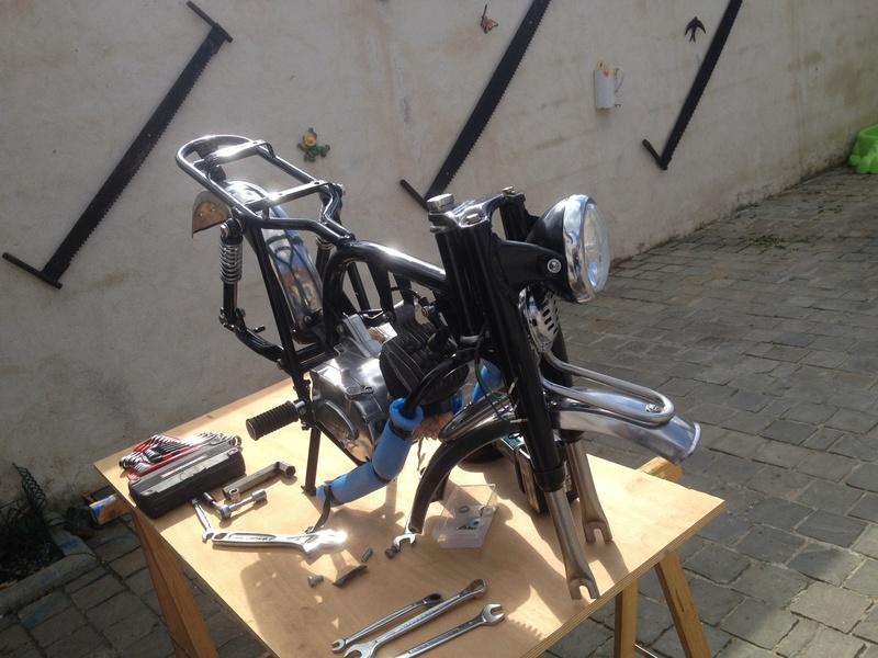 moto biemme italienne Img_0419