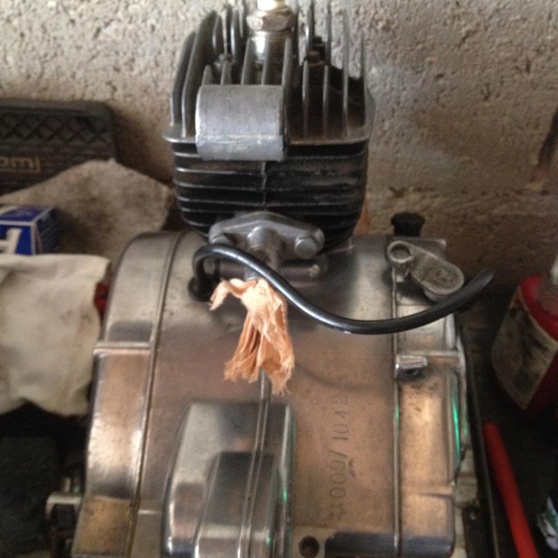 moto biemme italienne Img_0420