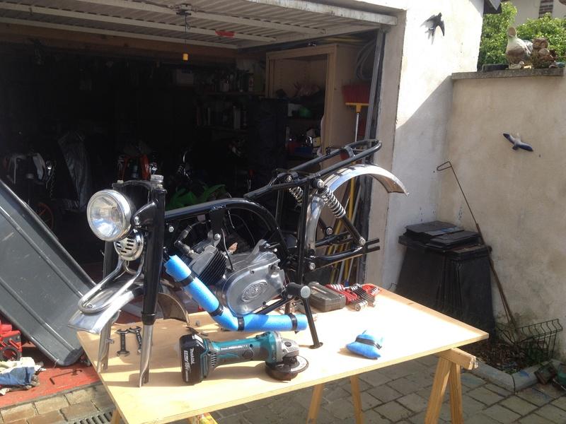 moto biemme italienne Img_0421