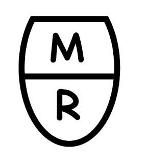Marzi & Remy Germany Marzi211