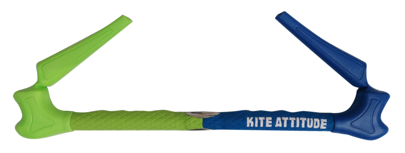 Ma nouvelle barre de Race Kite Attitude Barre_12