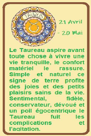 PAS FACILE - Page 6 0510