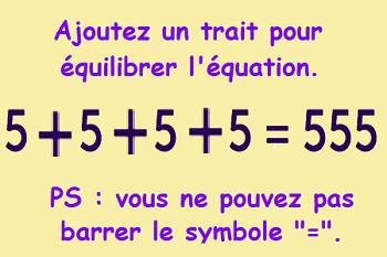 LES MOTS CACHÉS - Page 32 8212
