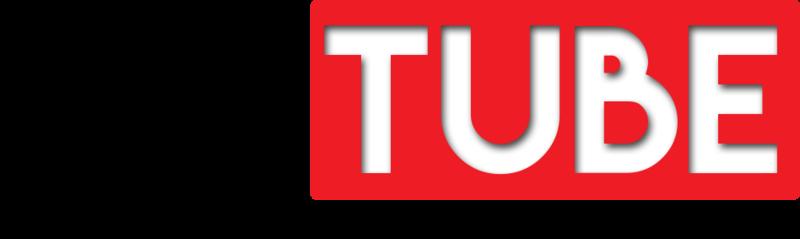 Ad'tube