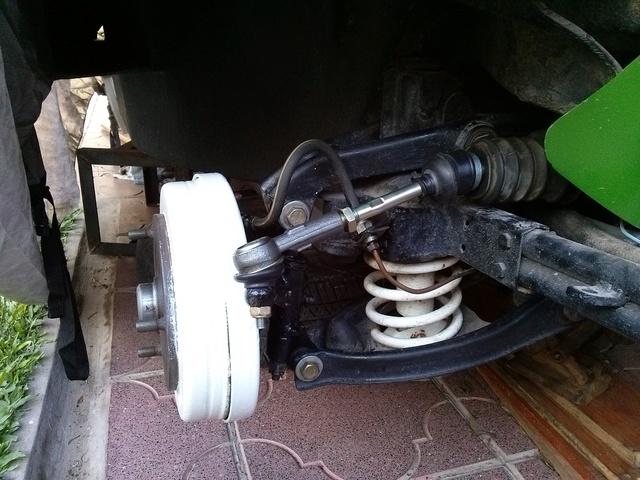 Restauración de la Manzanita, Buggy Z  - Página 4 Cam00810