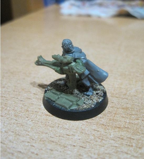 Orxo Xenos / Guardia de la Muerte - Página 3 Img_0811