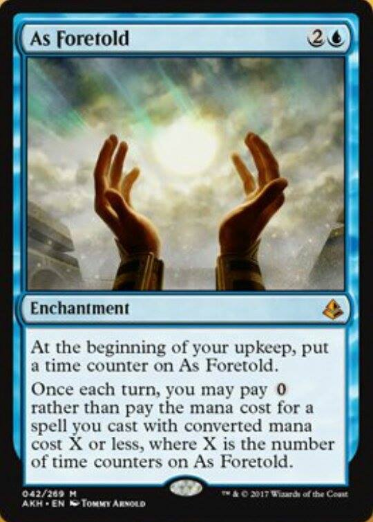 Amonkhet (abril 2017) - Página 3 17800310