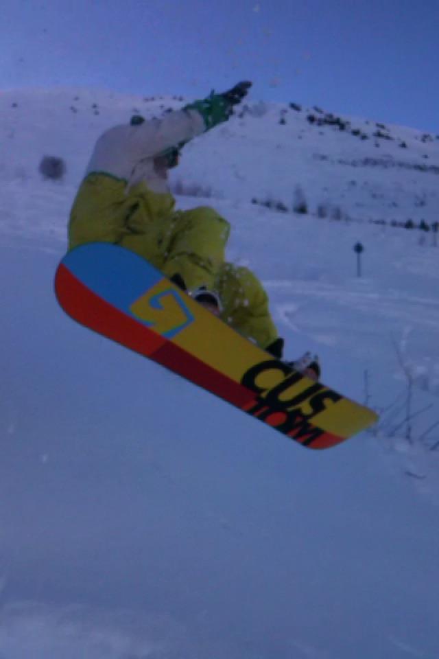 snow_210.jpg