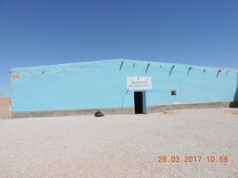 Cuaderno de campo: expedición Campos de Refugiados Saharauis en Tindouf ( Argelia) - Página 2 Dscn2123