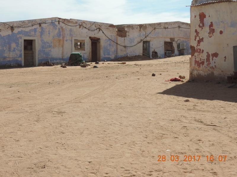 Cuaderno de campo: expedición Campos de Refugiados Saharauis en Tindouf ( Argelia) - Página 2 Dscn2130