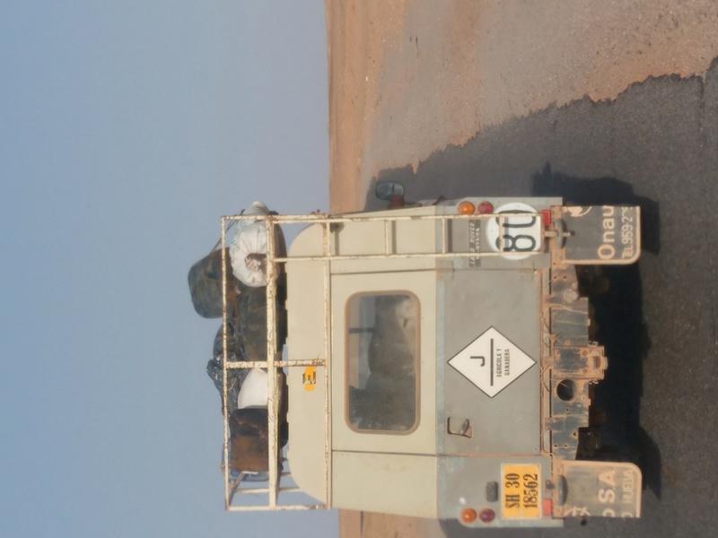 Cuaderno de campo: expedición Campos de Refugiados Saharauis en Tindouf ( Argelia) - Página 2 Img_2012