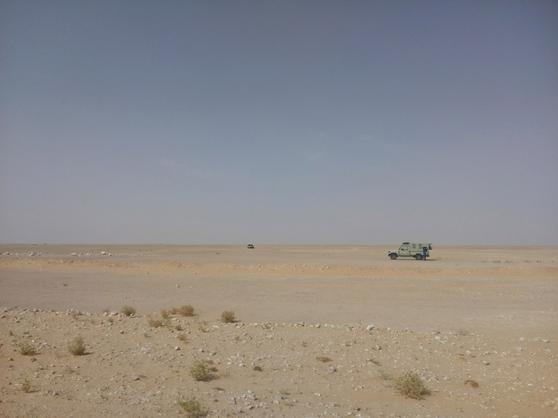 Cuaderno de campo: expedición Campos de Refugiados Saharauis en Tindouf ( Argelia) - Página 2 Img_2013