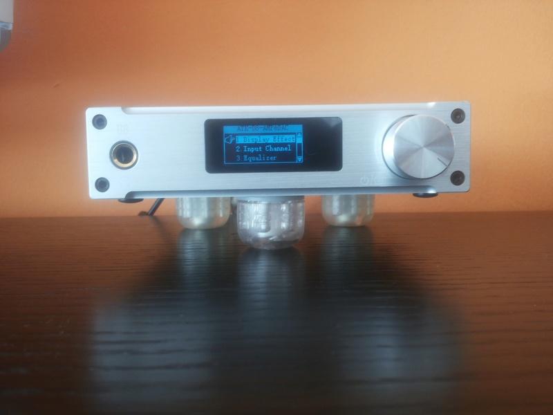 Costruzione impianto audio...soundbar, 2.1 o 5.1? - Pagina 5 20170413