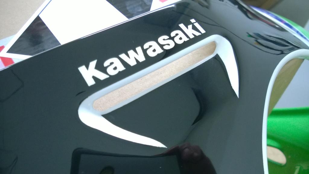 Kawasaki ZXR750J2   Wp_20110
