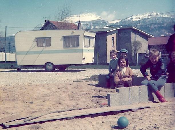 La Carrez Alpina de mes parents Carrez11
