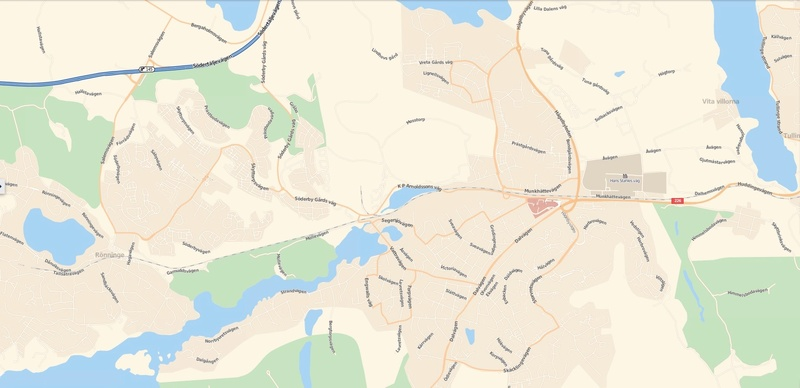 02 ♦ Plans, carte, atlas, tout sur Salem New_sa10