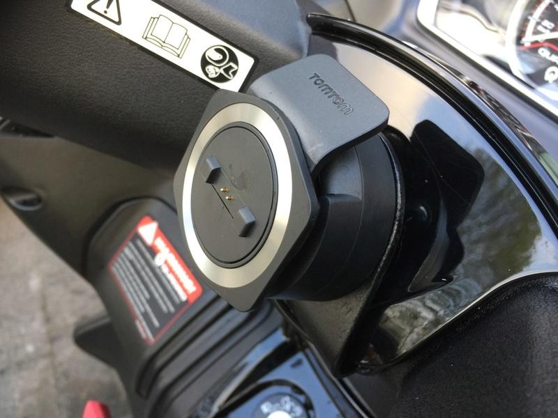 [Lucian - Honda 1300 VTX - Quadro 4] Présentation Unadju12