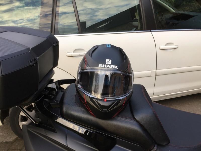 [Lucian - Honda 1300 VTX - Quadro 4] Présentation Unadju15