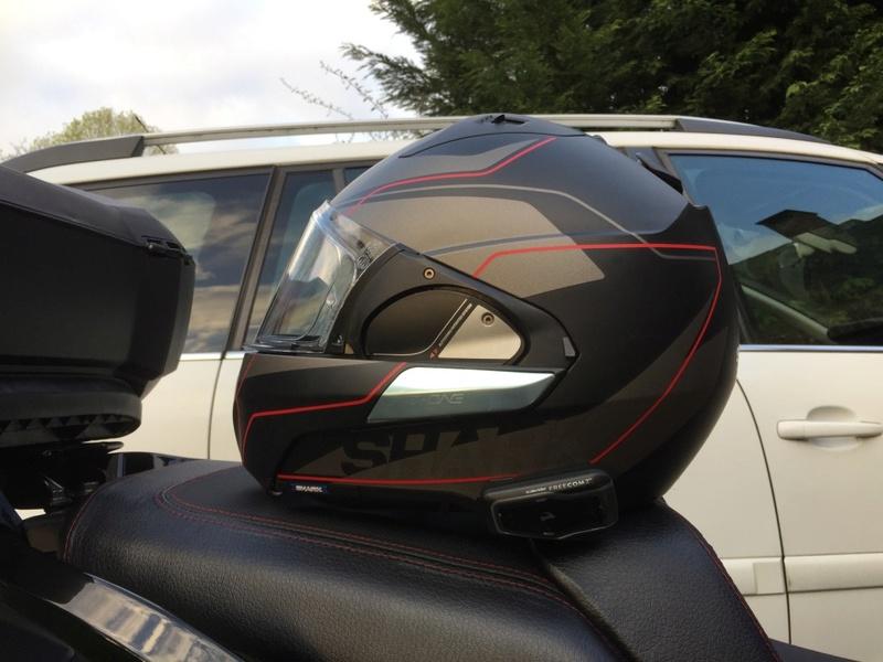 [Lucian - Honda 1300 VTX - Quadro 4] Présentation Unadju16