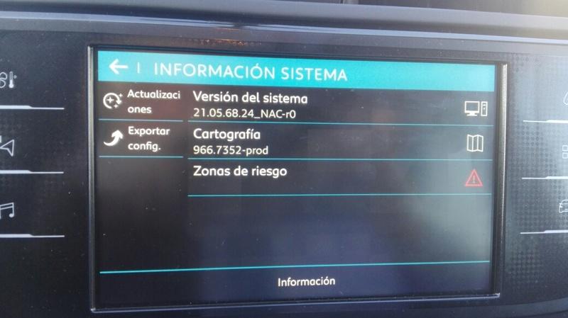 Nuevo Firmware  V.21.05.78.22_NAC-r0 Img_2033