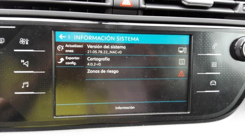 Nuevo Firmware  V.21.05.78.22_NAC-r0 Img_2034