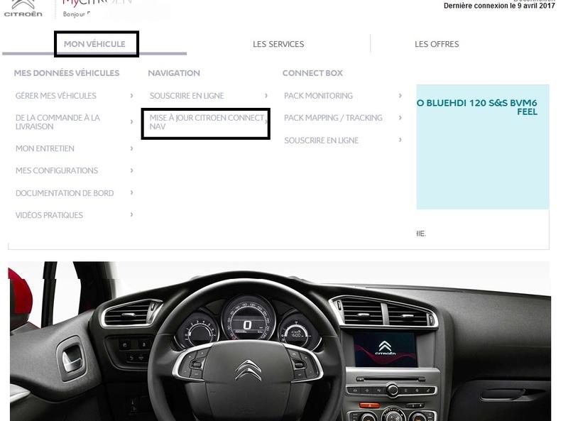 Re: Android AUTO - Página 6 Sin_ty12