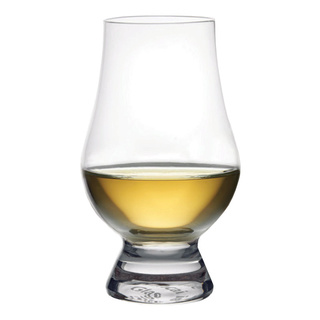 Les meilleurs verres à utiliser pour boire votre dram!  Glenca11