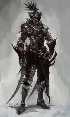 The Shadow [La más grande de tus pesadillas] Kce6xk12