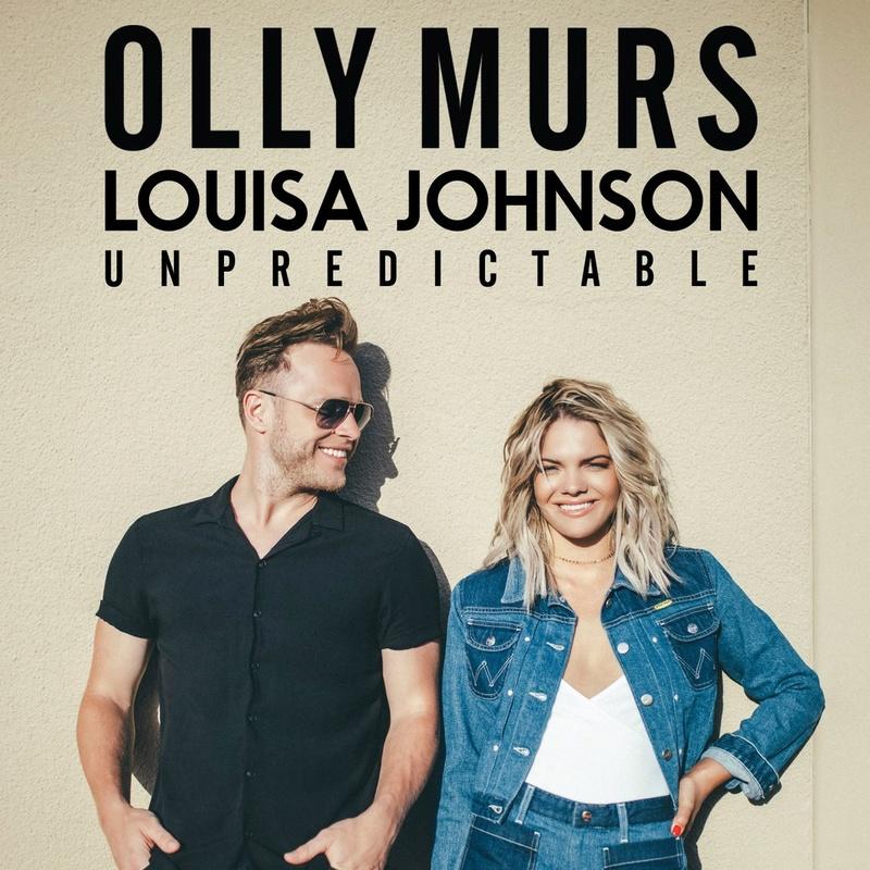 """Louisa >> single """"Like I Love Me"""" - Página 5 Img_2025"""