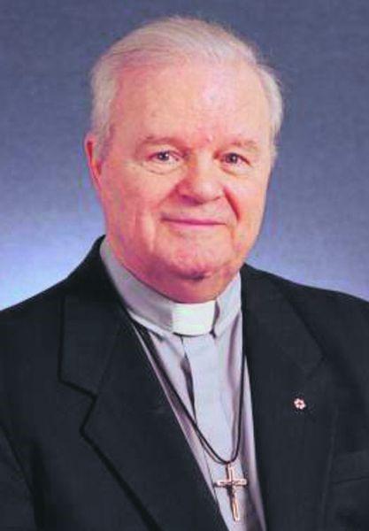 Guindon, Père Roger 1128