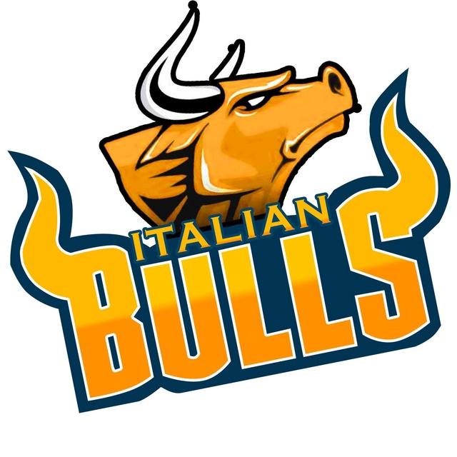 Italian Bulls