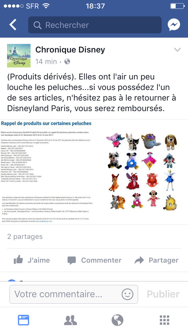 Les accros du shopping - Page 3 Img_1512