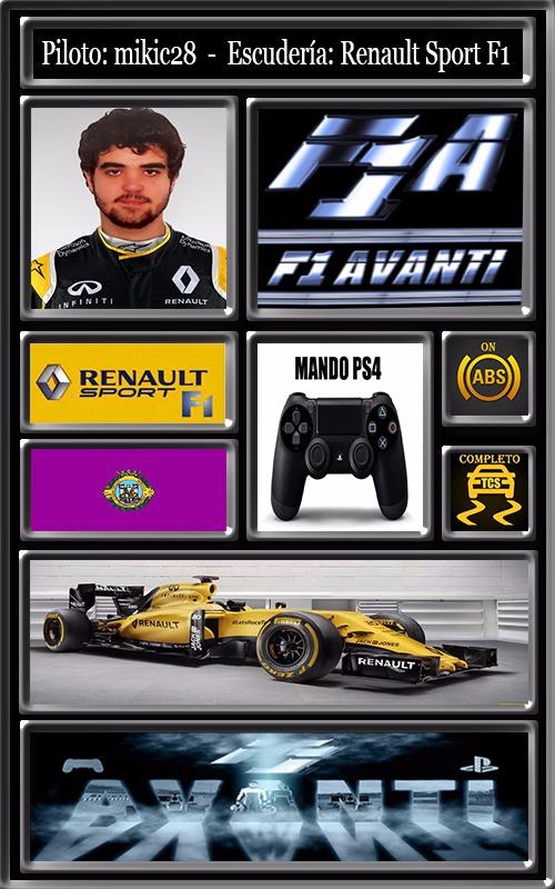 RENAULT SPORT F1 AVANTI 01_lic10