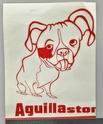Wilou (51) Aquill10