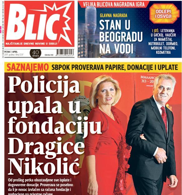 Cenzura u Srbiji - Page 6 Dragca10